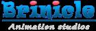Brinicle Animation: 3D Animation Service & Advance Training
